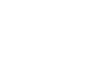 spectacle creation 2019