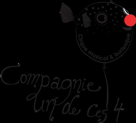 News_Logo_Cie